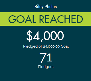 completed-donation-riley-phelps