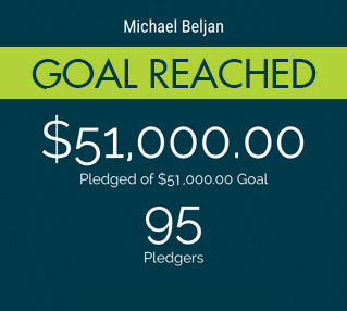 completed-donation-template-michael-beljan